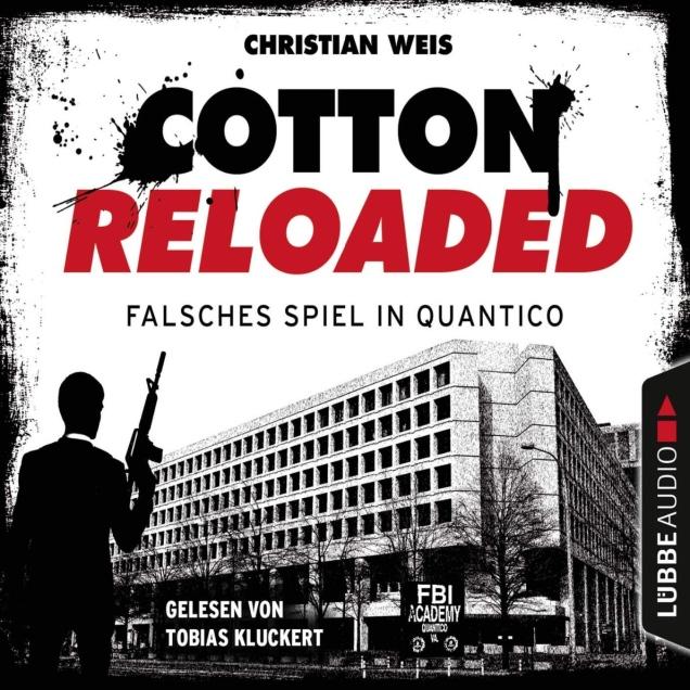 Ein spannendes Serien-Special (eigentlich Folge 1,5) von Christian Weis – sehr zu empfehlen!